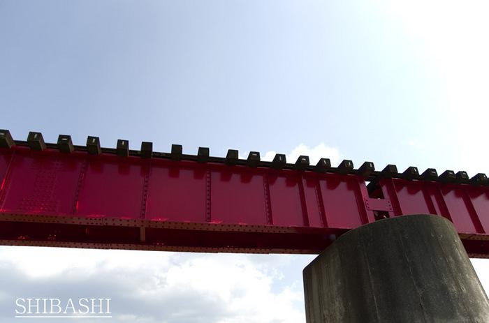 1405小湊-鉄橋.jpg
