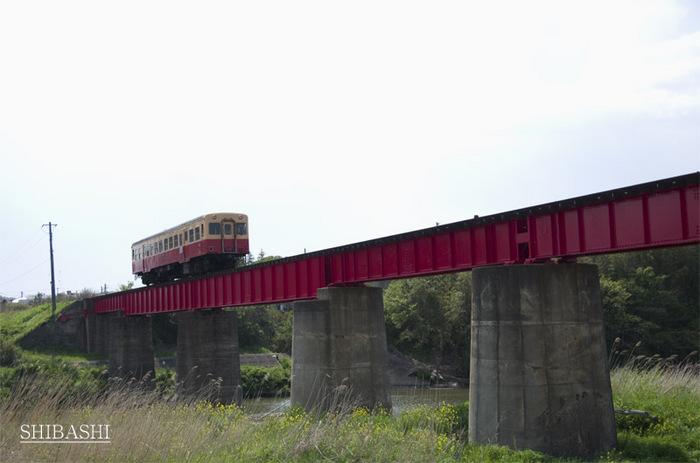 1405小湊鐵道下り.jpg