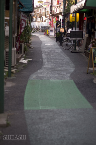1405_歩く場所.jpg