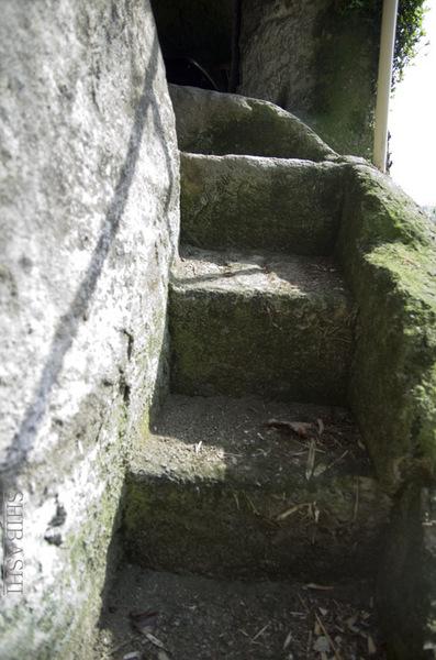 1405_石階段.jpg