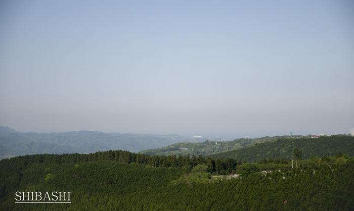 1405_風景1.jpg