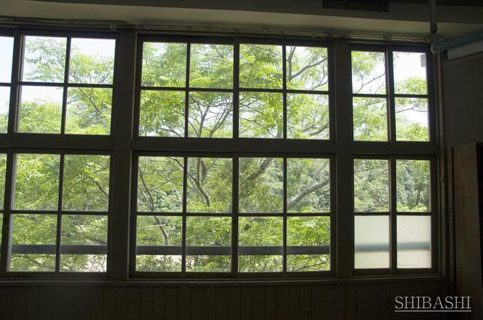 140614_2F窓1.jpg
