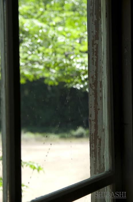 140614_縦窓から.jpg