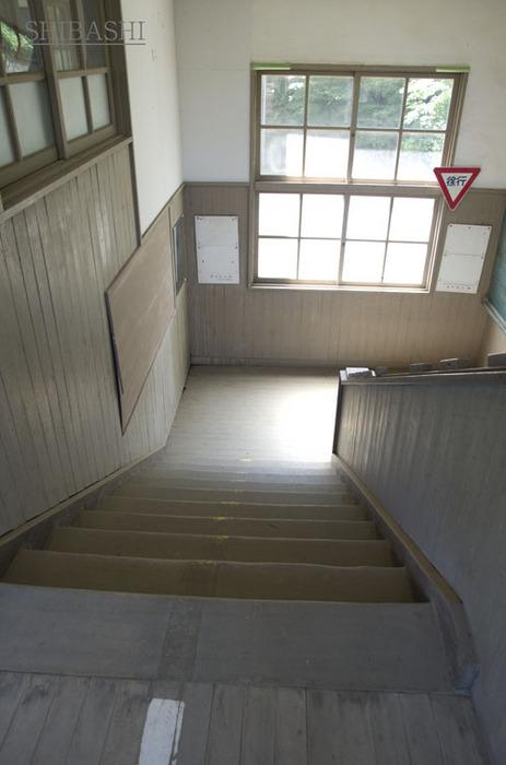 140614_階段.jpg