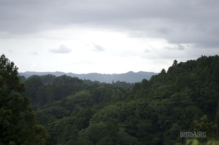 140706_大福山.jpg