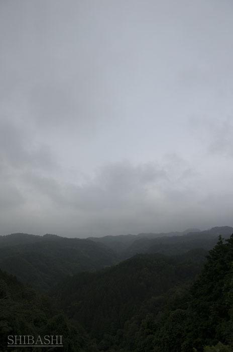 140721_万田野線山1.jpg