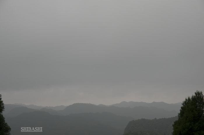 140721_養老線山1.jpg
