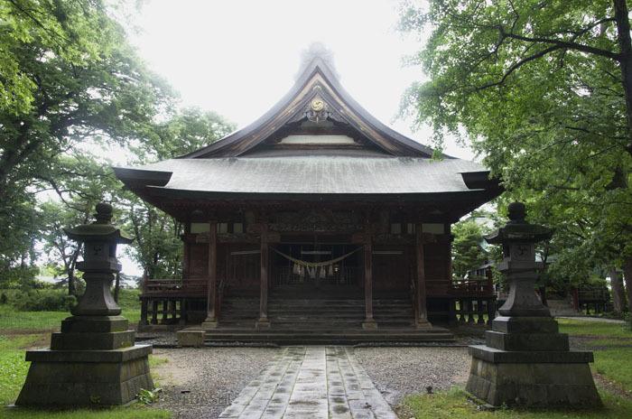 1407_拝殿2.jpg