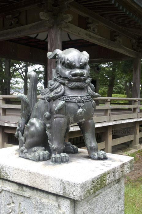 1407_狛犬3-1.jpg