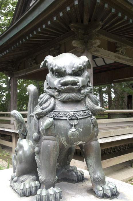 1407_狛犬3-2.jpg