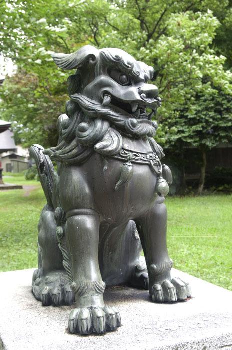 1407_狛犬4-1.jpg