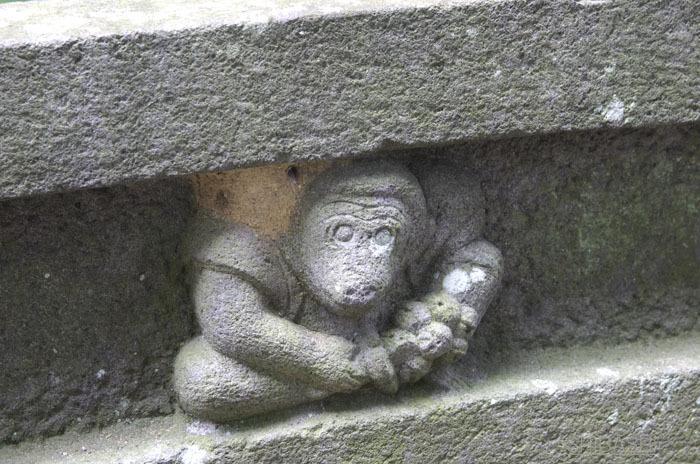 1407_神猿7.jpg
