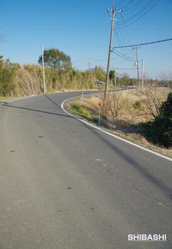20140127_Winding road2.jpg