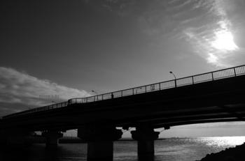 201401_美浜大橋.jpg