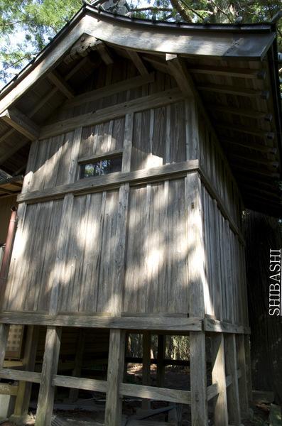 201404_山神社後.jpg