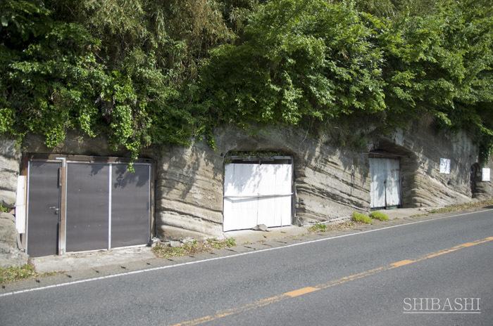 201405_岩倉庫.jpg