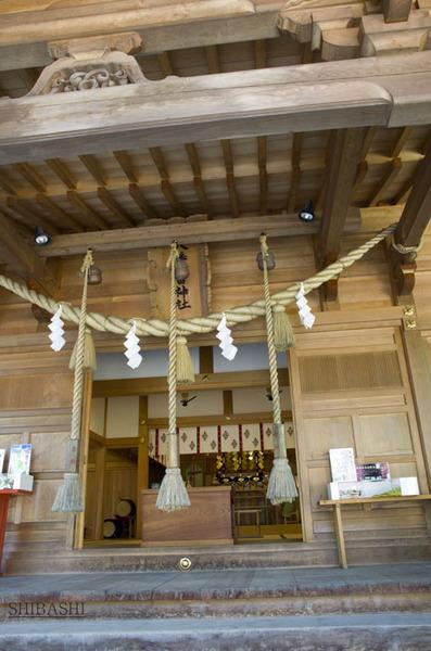 20140725_八幡秋田神社3.jpg