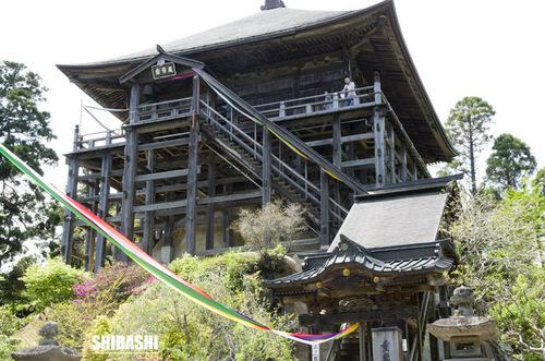 笠森寺本堂1.jpg